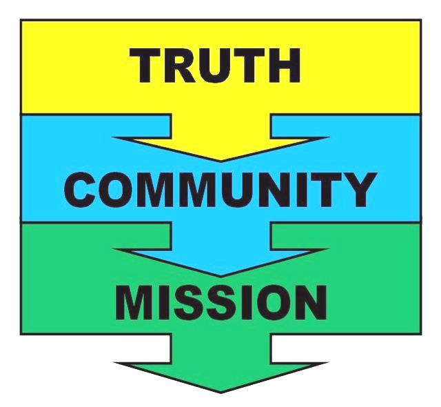 truth community mission