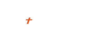 Blacksburg Christian Fellowship Logo