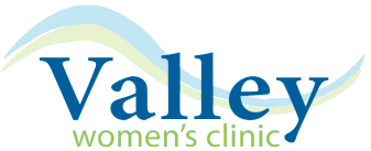 Valley Women's Clinic